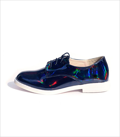 Blur Shoes_Hauterfly