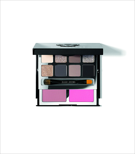 Bobbi Brown Deluxe Cheek & Eye Palette_Hauterfly