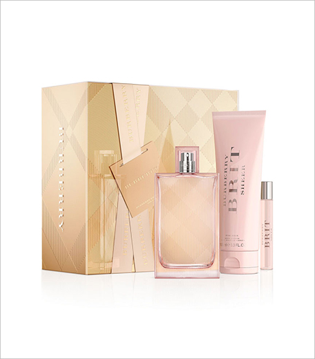 Burberry Brit Sheer Gift Set_Hauterfly