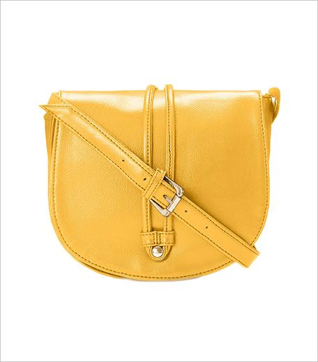 Caprese Women's Sling Bag_Amazon_Hauterfly