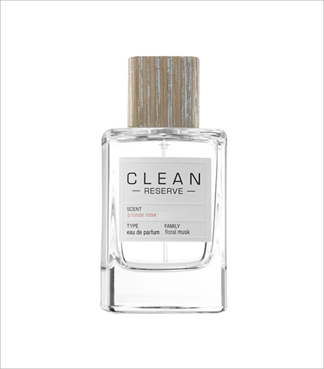 Clean Reserve Blonde Rose_Hauterfly