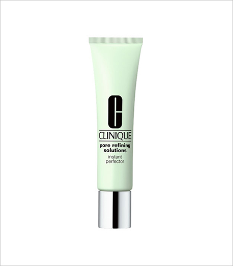 Clinique Pore Refining Solutions Instant Perfector_Hauterfly
