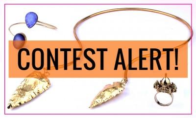 Contest Alert_TLBB_Hauterfly