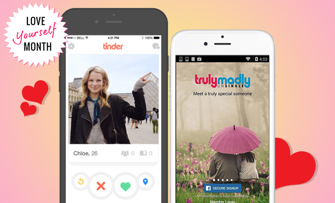good dating apps in india We take a look a quick look at some of the best dating apps to help you find that special someone that are currently available in india.
