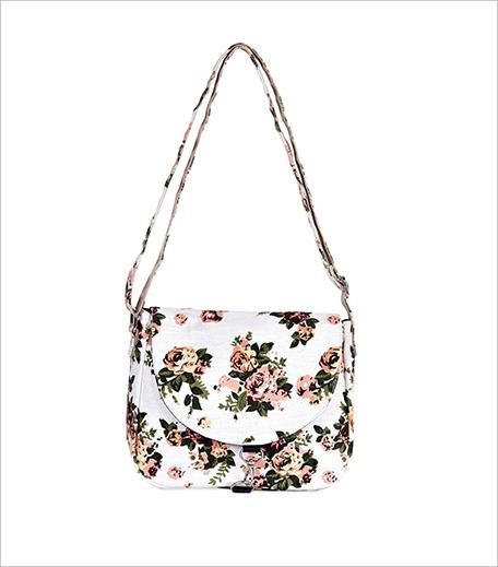 Crafts My Dream Women's Sling Bag_Amazon_Hauterfly