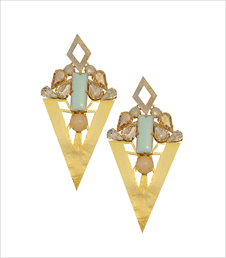Daflokk Art Deco Mess Earrings_Hauterfly