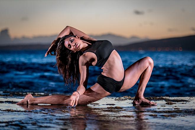 Deepika Mehta Yoga_Hauterfly