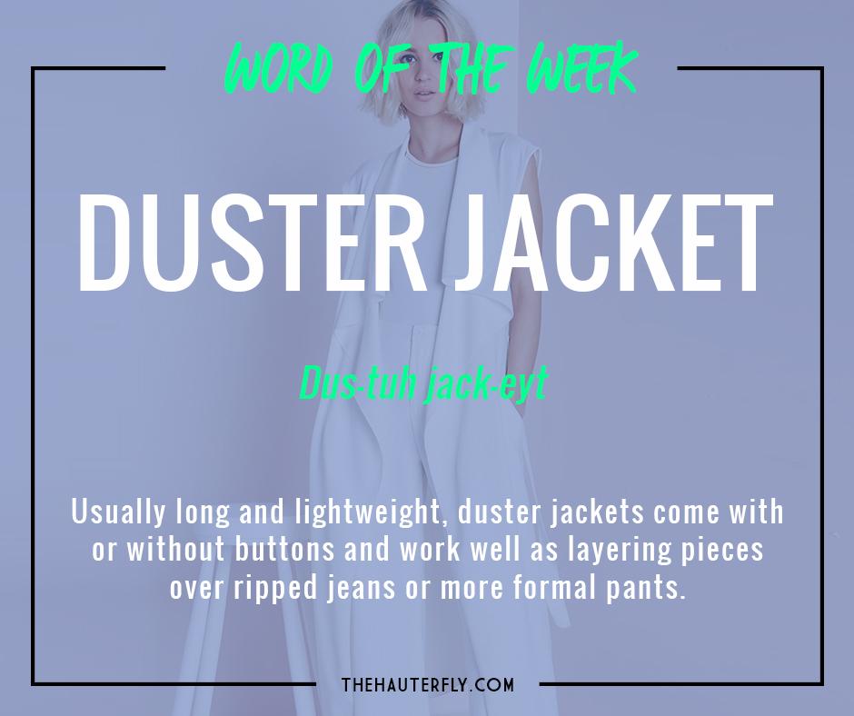 Duster_Jacket_Main1_Hauterfly