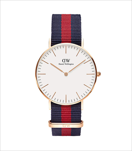 Editors Pick Feb 9_Daniel Wellington Classic Oxford In Post_Hauterfly