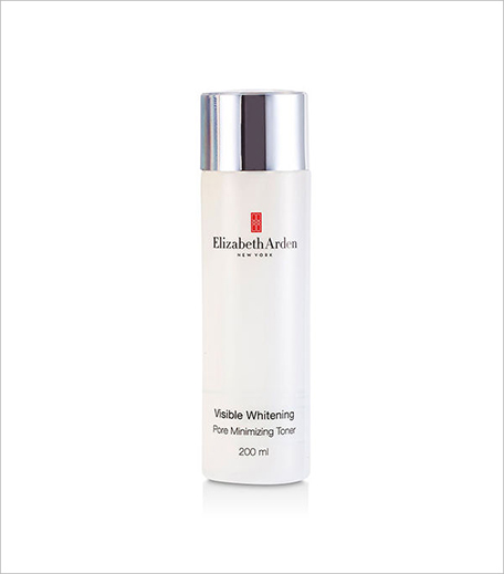 Elizabeth Arden Visible Whitening Pore Minimizing Toner_Hauterfly