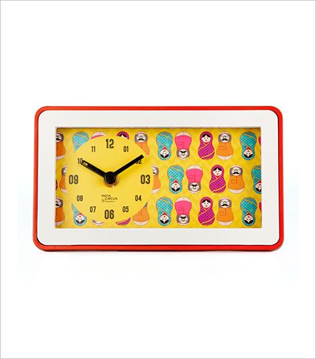 FP_Desi Matryoshka Dolls Table Clock_inpost_hauterfly