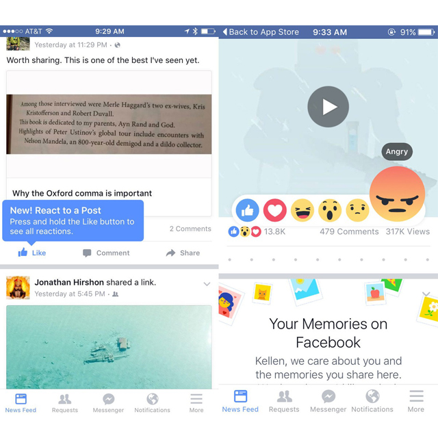 Facebook1_Reaction_Buttons_Hauterfly
