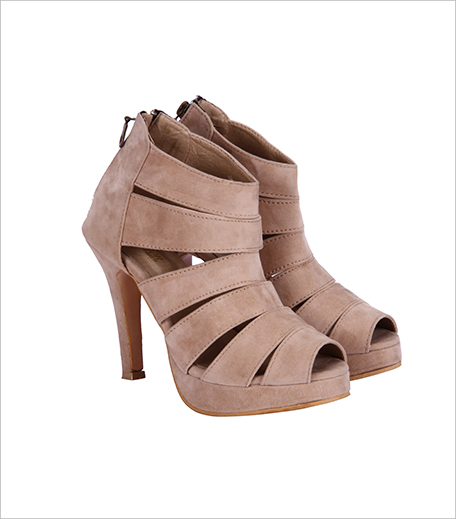Fashion Mafia Beige Heels_Hauterfly