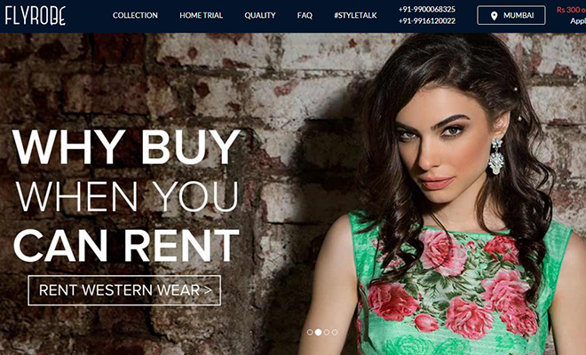 7cab215ab7f 6 Websites You Can Rent Clothes From Right NOW