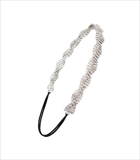 Forever New Anthea Diamante Headband_Hauterfly