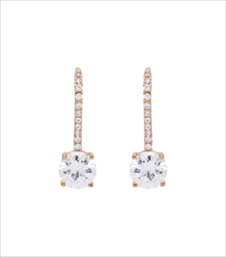 Forever New Laila Diamante Drop Earrings_Hauterfly