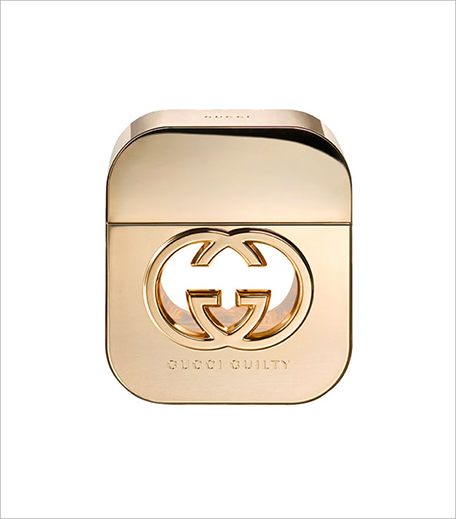 Gucci Guilty Eau_Hauterfly