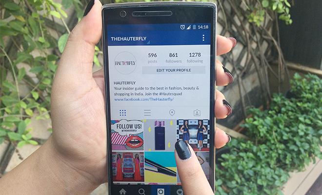Instagram3_Update_Hauterfly