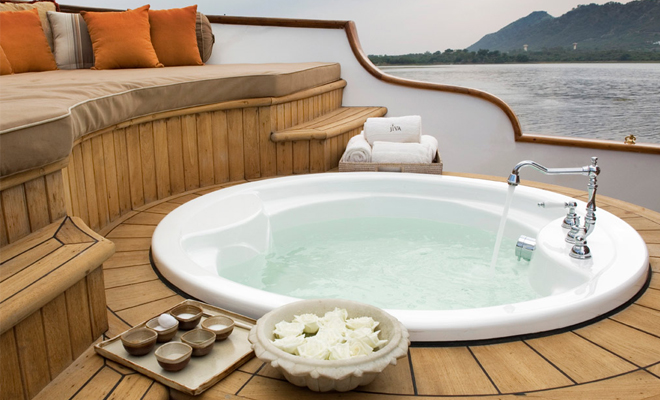 Jiva Spa Taj Lake Palace_Hauterfly