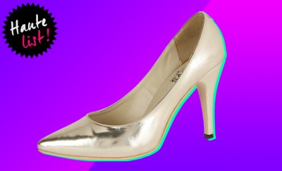 KOOVS_Pumps_Hauterfly