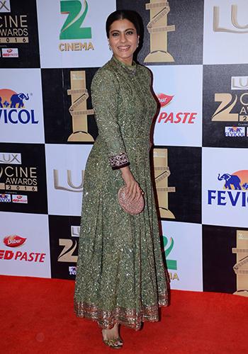 Kajol_Celebrity Style Feb 27_Hauterfly