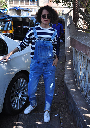 Kangana Ranaut 3_Celebrity Style Feb 27_Hauterfly