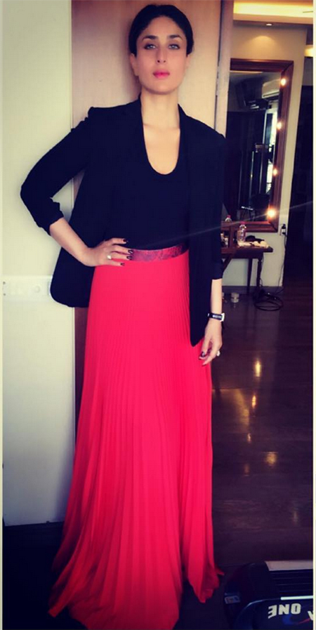 Kareena Kapoor Khan In Christopher Kane_Hauterfly