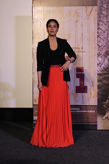 Kareena Kapoor Khan_WIS Feb 20_Hauterfly