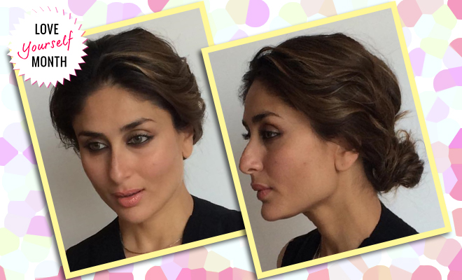 Kareena_Kapoor_Smokey_Eyes_Hauterfly