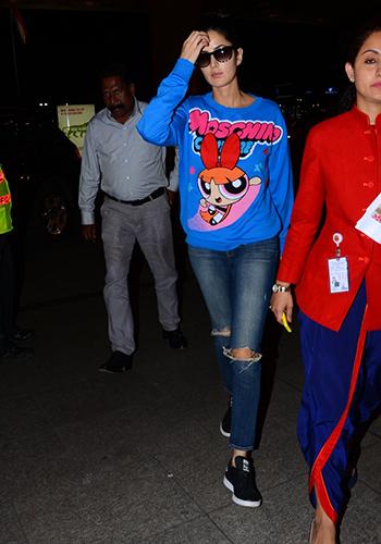 Katrina Kaif_Celebrity Style Feb 27_Hauterfly