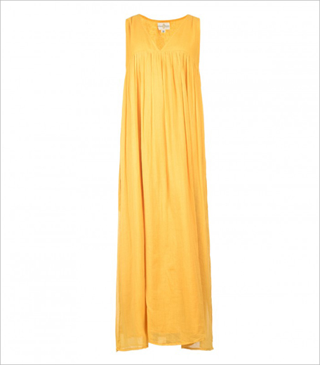 Khara Kapas Maxi Dress_Hauterfly