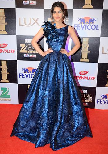Kriti Sanon 2_Celebrity Style Feb 27_Hauterfly