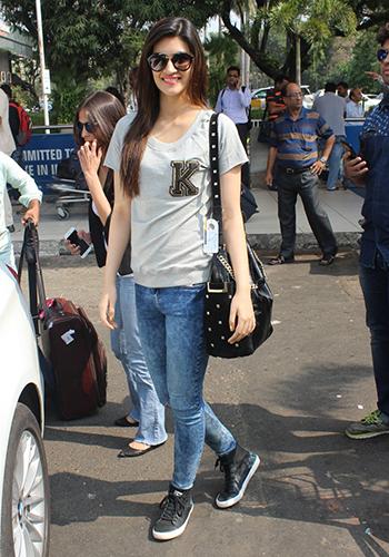 Kriti Sanon_Celebrity Style Feb 27_Hauterfly