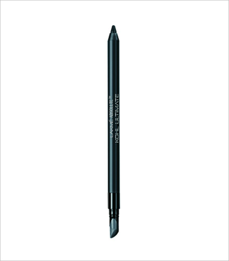 Lakme_Kohl_Pencil_Hauterfly