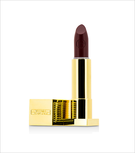 Lipstick Queen Velvet Rope Lipstick in Entourage_Hauterfly