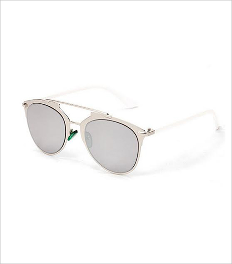 Madish The Style Bar Fancy Sunnies_Hauterfly