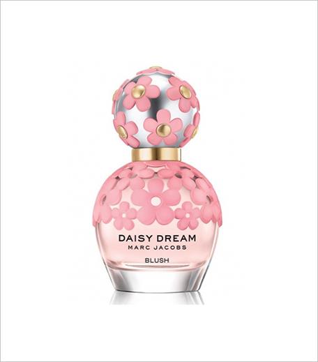 Marc Jacobs Daisy Dream Blush_Hauterfly