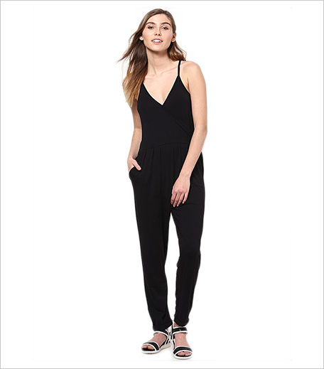 Miss Bennett London Black Jumpsuits_Hauterfly