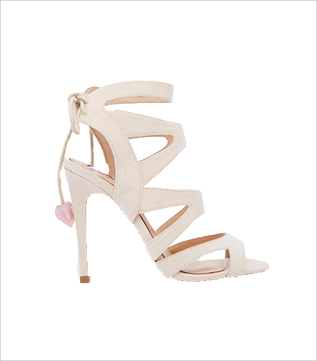 Miss KG Frenchy Strappy Heeled Sandals With Heart Tie_Hauterfly