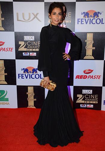 Monica Dogra_Celebrity Style Feb 27_Hauterfly