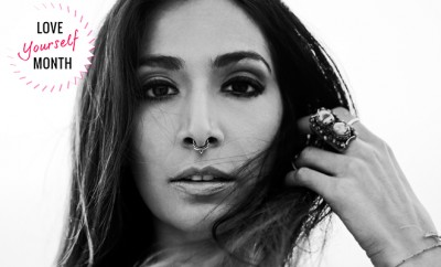 Monica Dogra_Love_Yourself_Featured_Hauterfly