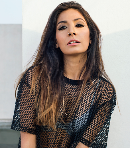 Monica_Dogra_Love_Yourself_Inpost_Hauterfly