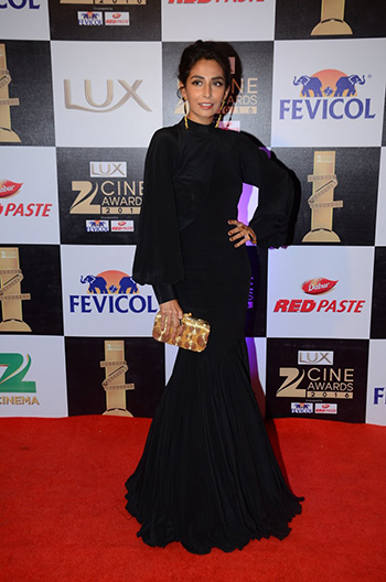Monica_Dogra_Zee_Cine_Awards_Hauterfly