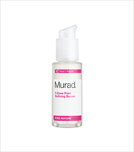 Murad T-Zone Pore Refining Serum_Hauterfly