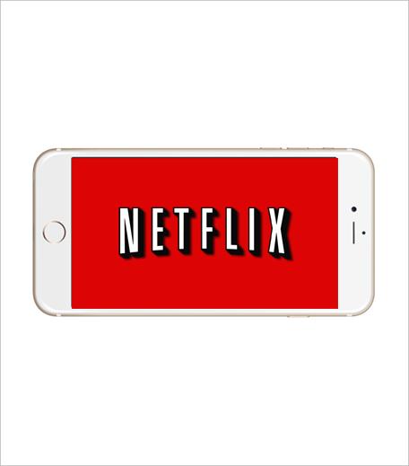 Netflix_Hauterfly