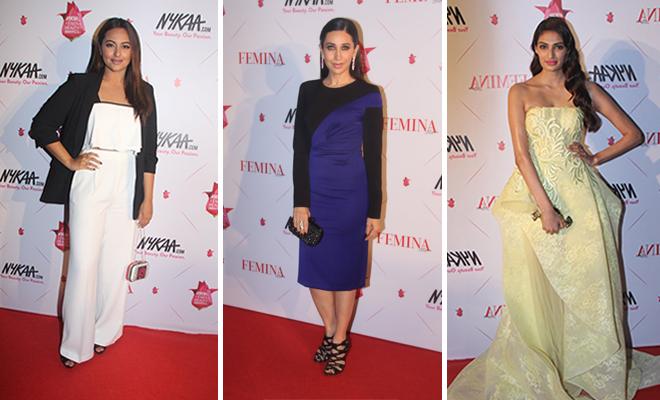Nykaa_Femina_Beauty_Awards_2016_Hauterfly
