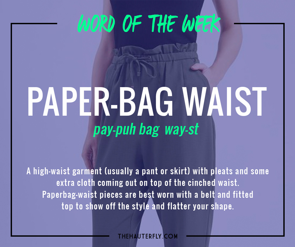 Paper_Bag_Waist2_Hauterfly