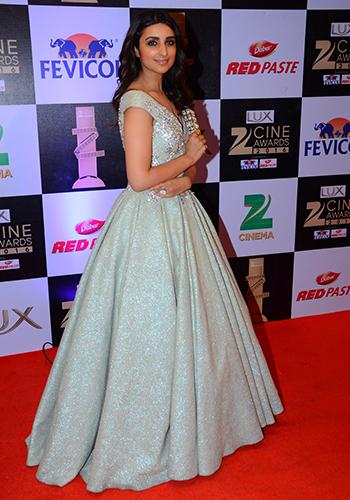 Parineeti Chopra_Celebrity Style Feb 27_Hauterfly