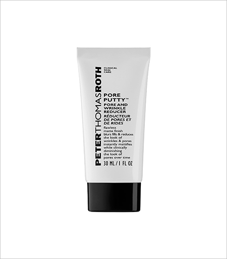Peter Thomas Roth Pore Putty_Hauterfly