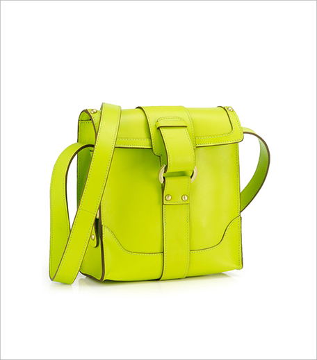 Phive Rivers Women's Genuine Leather Bag_Amazon_Hauterfly